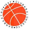 Club Baloncesto Barbastro