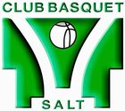 Club Bàsquet Salt