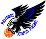 Halcones Arroyofresno