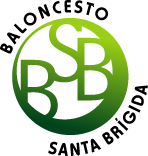 CD Baloncesto Santa Brigida