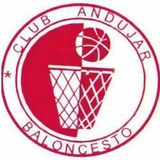 Club Baloncesto Andujar