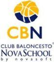 CB Novaschool