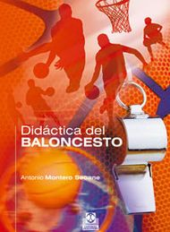 Did�ctica del baloncesto