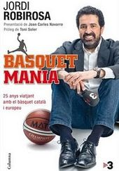 Basquetmania