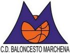 Club Baloncesto Marchena