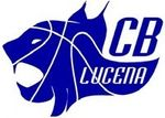 Club Basket Lucena