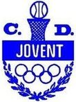 CD Jovent