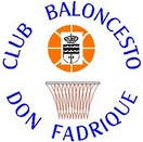 CB Don Fadrique