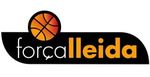 Actel For�a Lleida