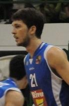 Dmitry Flis Andorra
