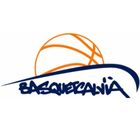 Club Baloncesto Calviá