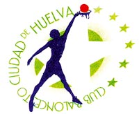 Club Baloncesto Huelva SAD