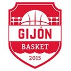 Noxtrum Gijón Basket