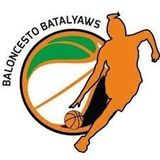Baloncesto Batalyaws