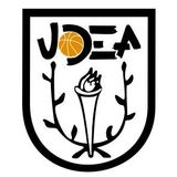 CD Udea Baloncesto