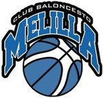 Club Melilla Baloncesto