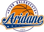 Club Baloncesto Aridane
