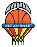 Valencia Basquet Club B