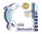 Club Baloncesto Laredo