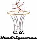 Club Baloncesto Madrigueras