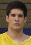 Sergio Piña - sergio-pina