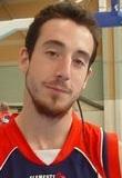 Víctor Pulido - victor-pulido