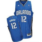 Camiseta Orlando Magic Dwight Howard