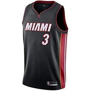 camisetas baratas baloncesto acb