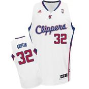 Camiseta Blake Griffin Los Angeles Clippers