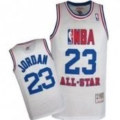 Camiseta Michael Jordan All Star