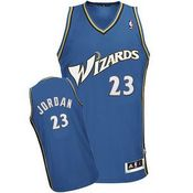 Camiseta Michael Jordan Washington Wizards