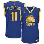 Camiseta Klay Thompson