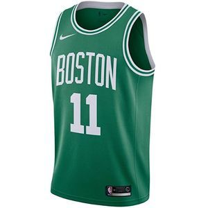 Kyrie Irving Icon Edition Authentic Jersey (Boston Celtics)
