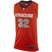 Camiseta Syracuse NCAA