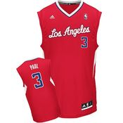 Camiseta Chris Paul