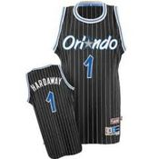 Camiseta Penny Hardaway Orlando Magic