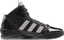 official photos bebd1 6349d Adidas AdiPure · Adidas adiPower Howard 2