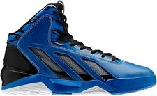 new concept 98862 a12a6 Adidas adiPower Howard 3