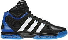 huge discount d046a 89951 Adidas AdiPure · Adidas adiPower Howard