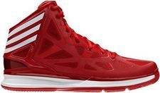 Adidas Crazy Shadow 2
