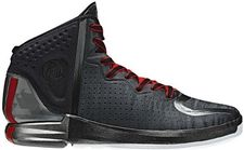 brand new aa85f 28a57 Adidas D Rose 4  MueveteBasket.es