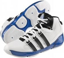 Adidas Daily Double Team