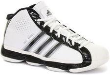 zapatillas adidas pro model,Zapatillas Baloncesto Adidas