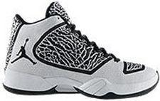 zapatillas de basquet michael jordan