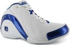 6bf00e14700 6 zapatillas baloncesto And1