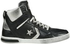 Converse Weapon Evo