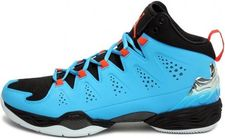 Zapatillas Jordan Baloncesto