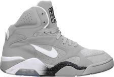 buy online ded08 e34f4 Nike Air Force 180 | MueveteBasket.es