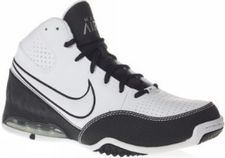 new style 4cb97 e7ca8 nike air max spot up