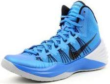 Zapatillas Nike Baloncesto 2013